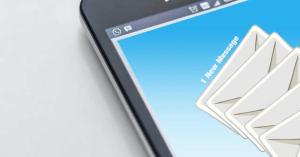 dont-let-spear-phishing-demise-business