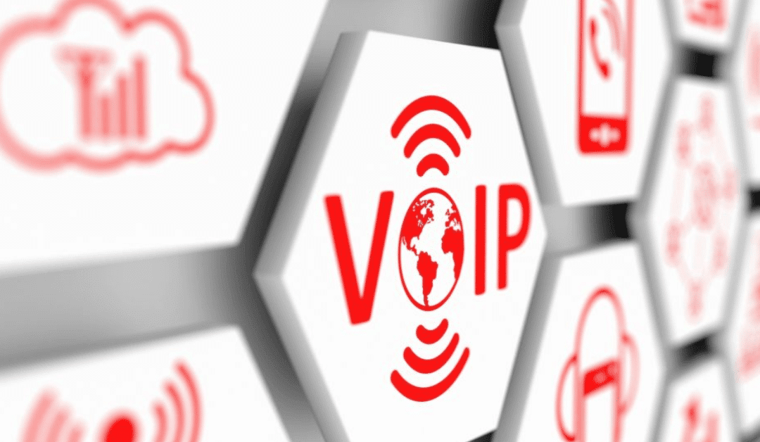 How VoIP Technology Took 2017 by Storm