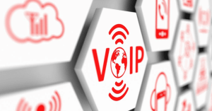 voip-technology-took-2017-storm