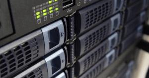 server-backup-crucial-businesss-livelihood