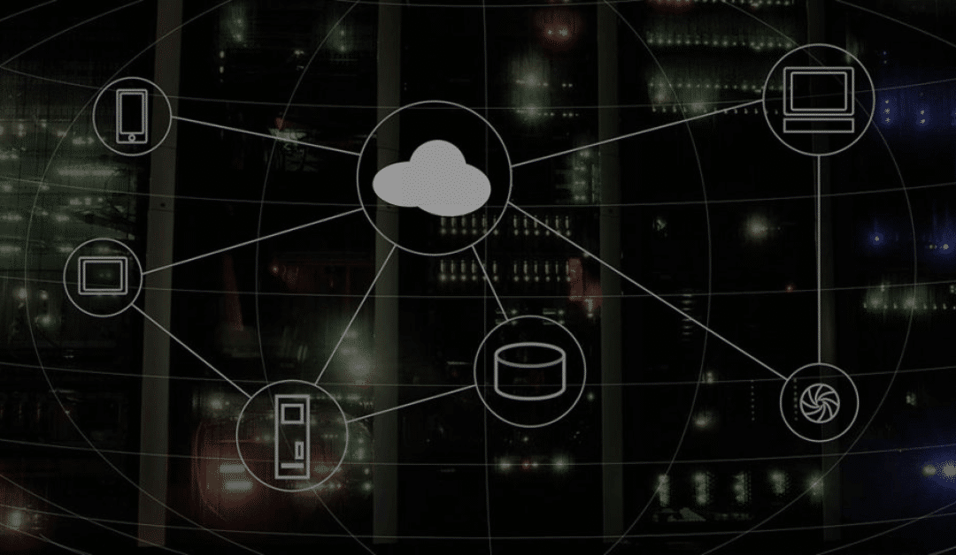 Improve Communications with a Cloud Based Phone System