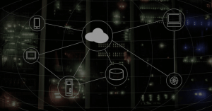 cloud-based-phone-system-fort-lauderdale