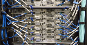 network-management-in-fort-lauderdale