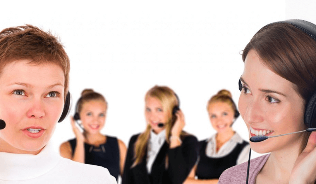 5 Differences Between Business VoIP & Traditional Landlines