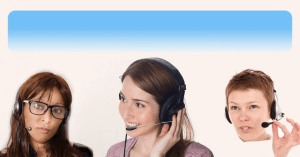 voip-service-in-fort-lauderdale