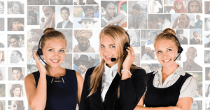 voip-service-professionals-in-fort-lauderdale