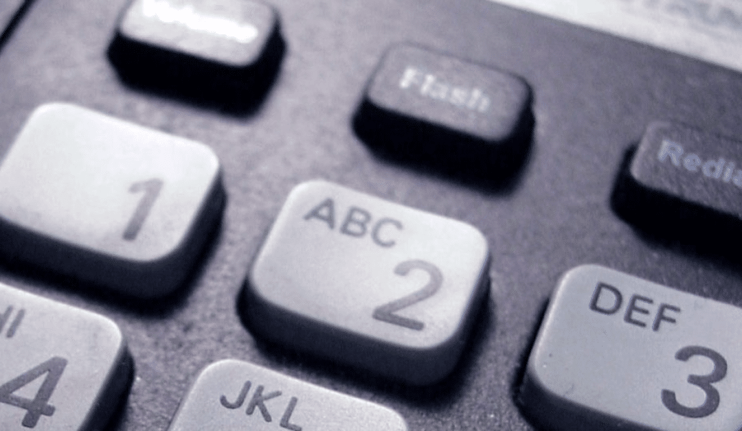 Requirements Before Considering Business Phone Systems