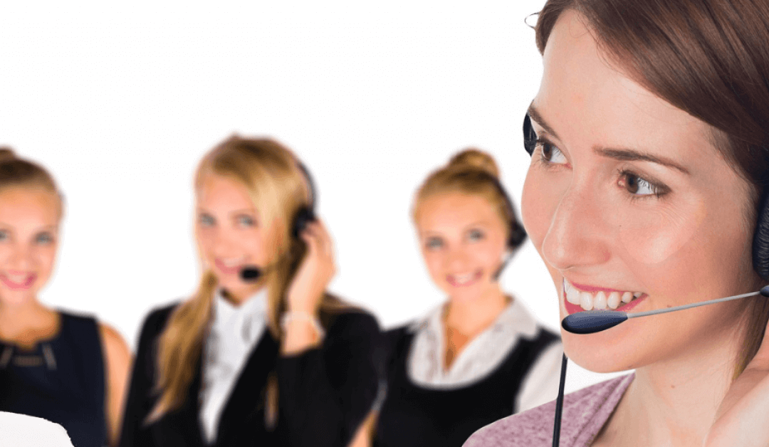 voip-service-at-fort-lauderdale
