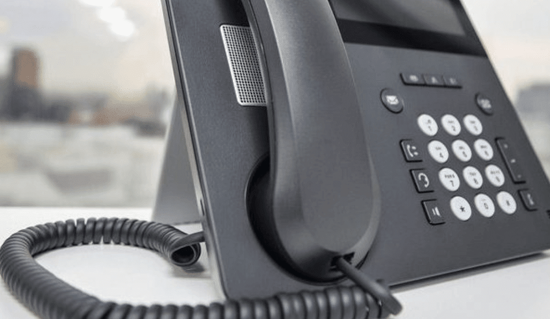 VoIP Phone Service: Can You Use Your Existing Phone Number?
