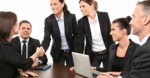 collaboration-tools-in-miami
