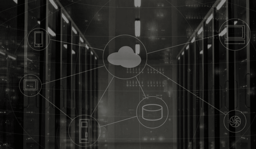 Cloud Servers – Can You Benefit From a Private Cloud?