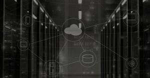 cloud-servers-in-fort-lauderdale