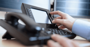 voip-services-in-fort-lauderdale