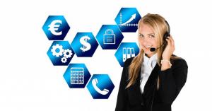 business-phone-service-in-miami