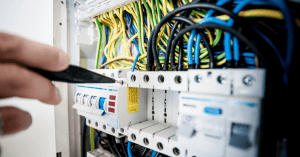 managed-it-services-near-fort-lauderdale