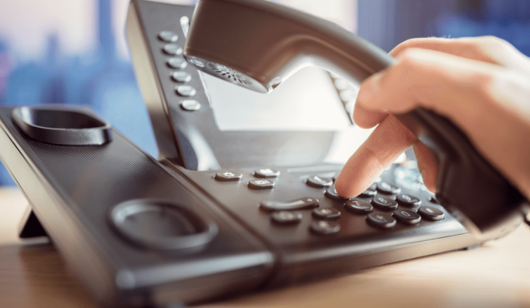 Experienced VoIP Providers Give Troubleshooting Tips