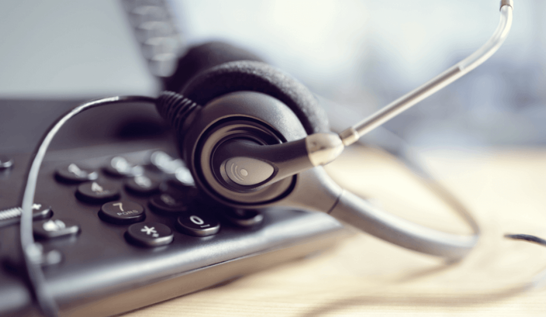 VoIP Phone Systems: VoIP Terminology You Should Know