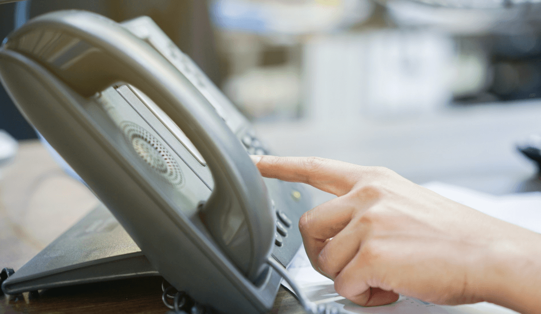 What Are Voice Over IP Phones & How Do They Work?
