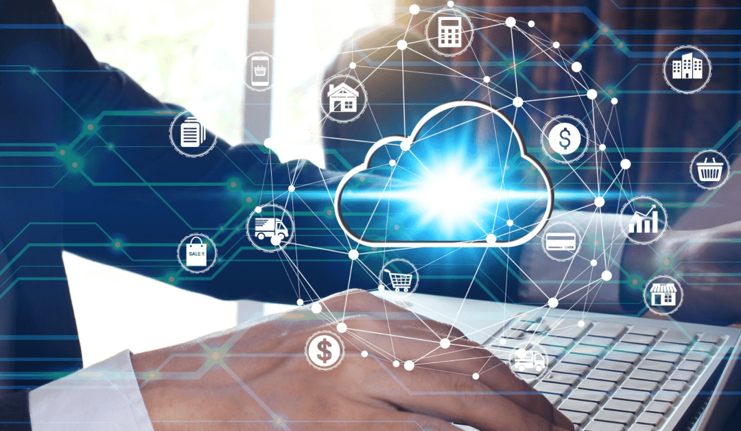 IT Companies in Miami Understand The Importance of Cloud Computing