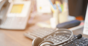 Business telephones in West Palm Beach