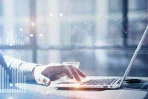 IT services Miami