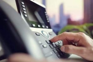 business phone systems miami