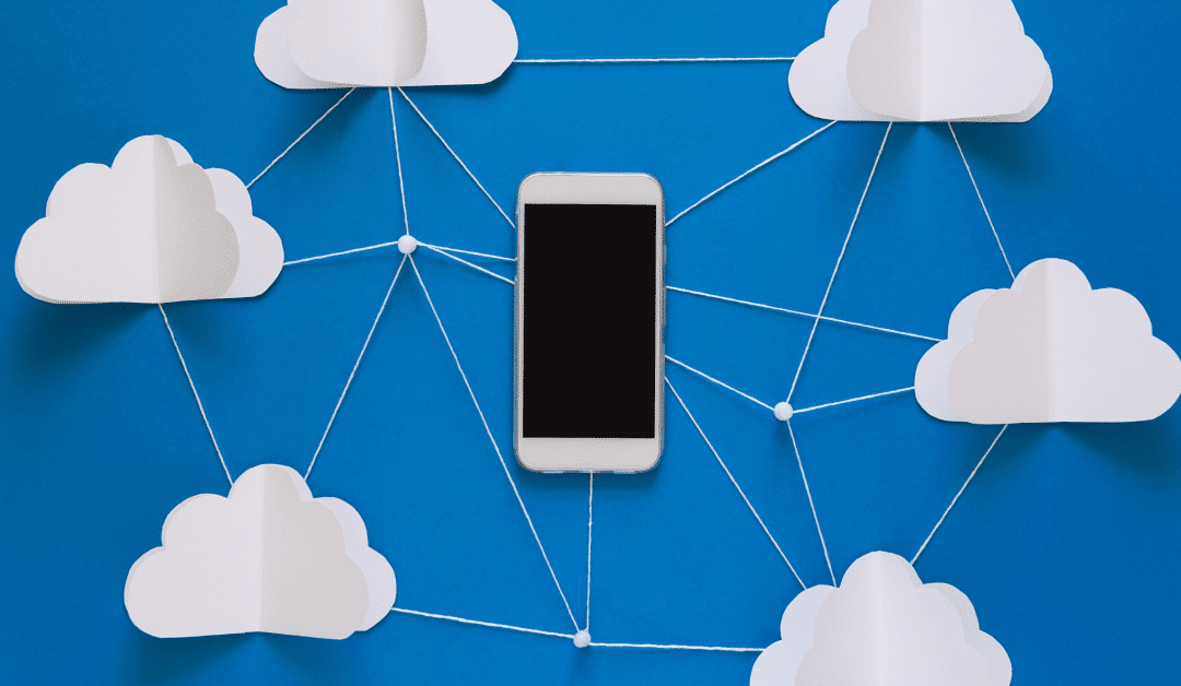 Cloud Services: What Is The Cloud & What Should You Know