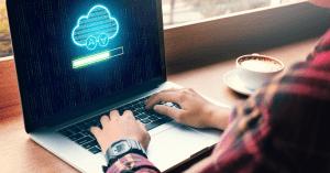 Cloud providers in Fort Lauderdale