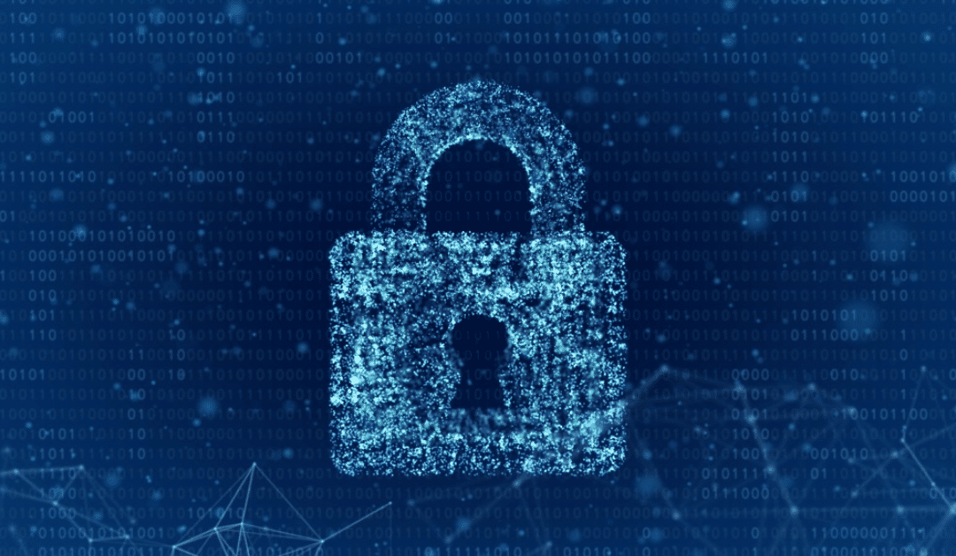 IT Security: 5 Ways to Protect You Business From Attacks