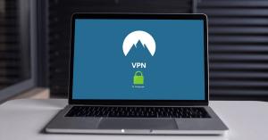 VPN server in Miami