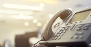 business-phone-service-near Fort Lauderdale