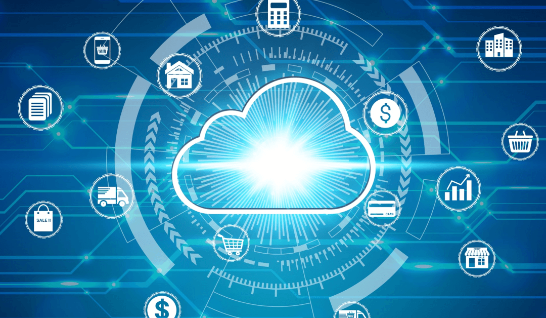 Cloud Solutions To Drive Business Growth in Miami