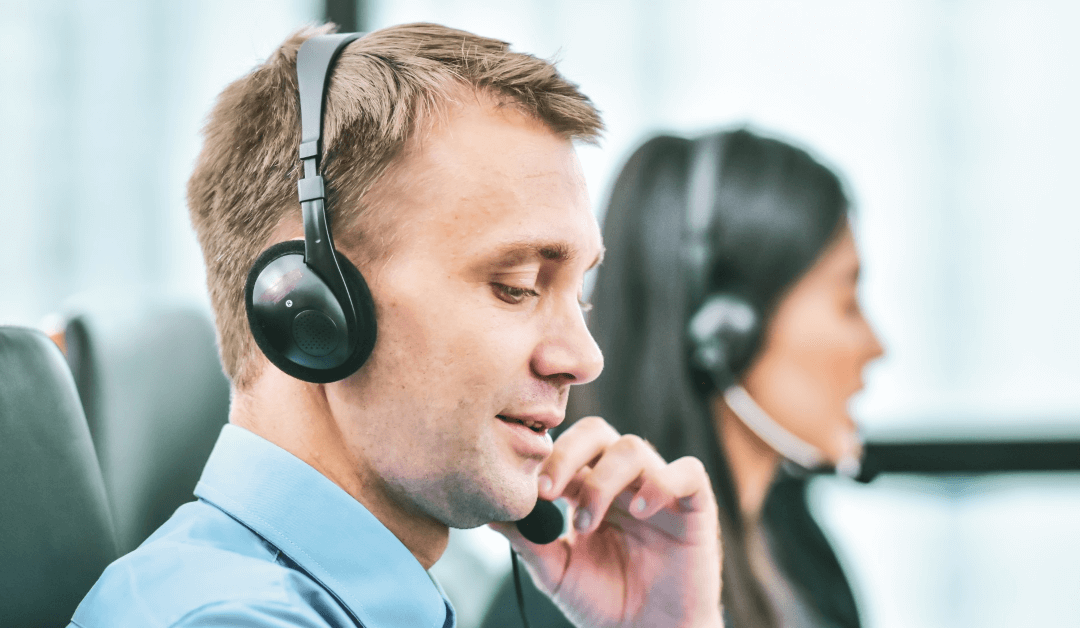 Cloud Phones – Top Considerations for Upgrading Your Business