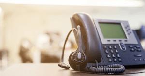 office phones in Fort Lauderdale