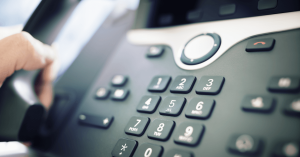 office phone systems for small businesses in West Palm Beach