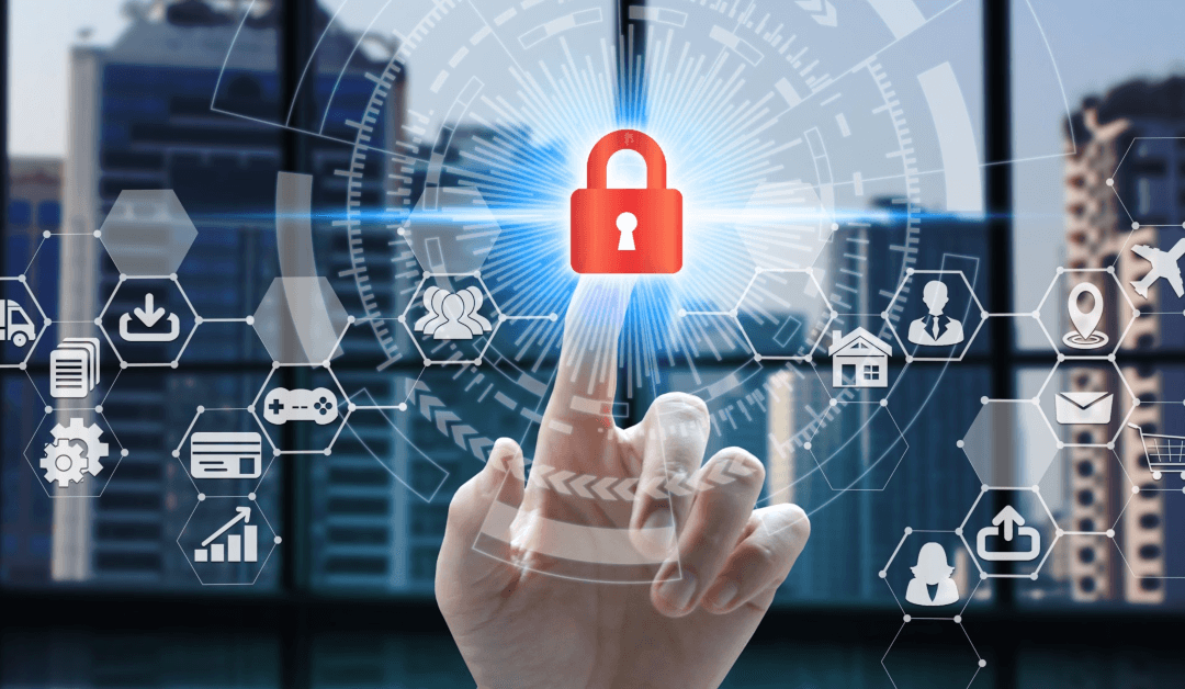 IT Security Solutions: Ensuring IT Resilience At Your Office