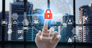 IT security solutions in Fort Lauderdale