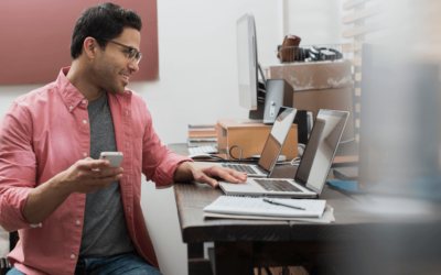 Consider Avaya Cloud Office Pricing & Learn Best Practices for Remote Work