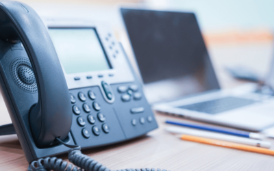 Quick Tips for Your RingCentral Phone & App