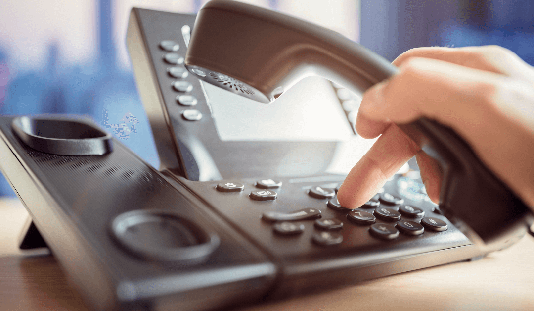VoIP Phones Continue to Improve Online