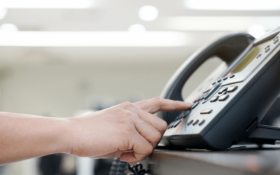 Affordable Business IT Services – The Pros & Cons of VoIP