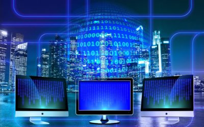 5 Tips For Choosing The Right Managed IT Services