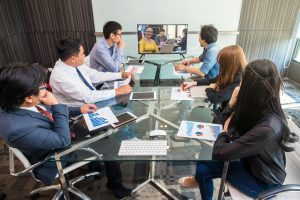 CPT of south Florida Video Conference