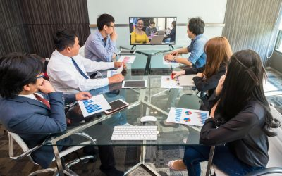 Video Conferencing Software and Hardware Solutions