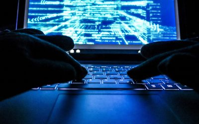 How Businesses Can Guard Against Cyber Attacks in 2021
