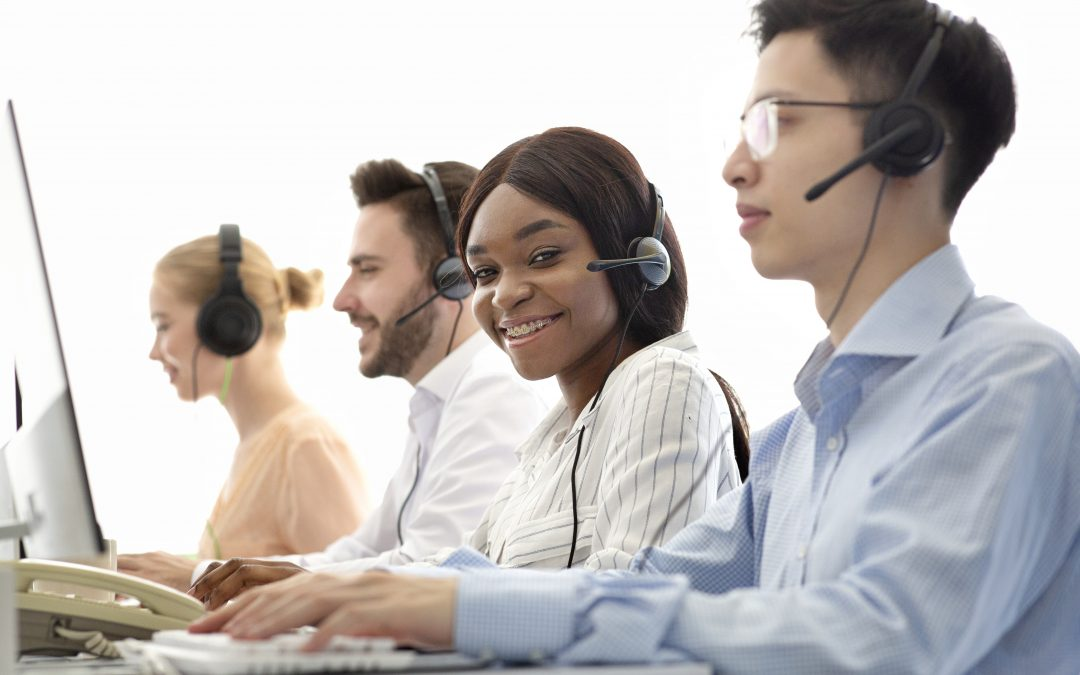 Is VoIP Right For Your Small Business?