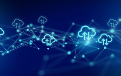 Why Switch To Cloud Computing